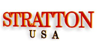 Stratton Hats Inc