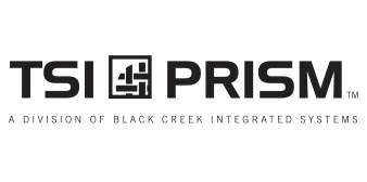 TSI Prism a Division of Black Creek ISC