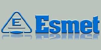 Esmet