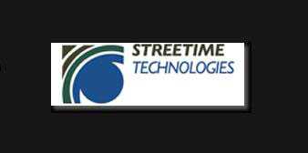 Streetime Technologies
