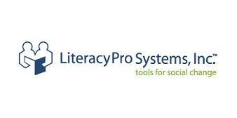 LiteracyPro Systems, Inc.