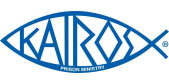 Kairos Prison Ministry International, Inc.