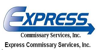 Express Commissary Services, Inc.