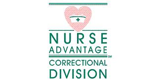 Nurse Advantage Correctional Division