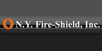 N.Y. Fire Shield