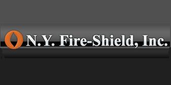 N.Y. Fire Shield