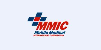 Mobile Medical International Corporation