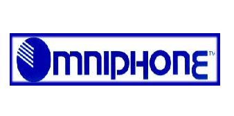 Omniphone  Inc.