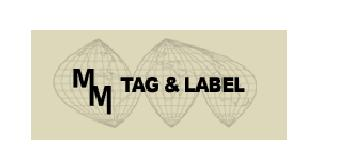 MMI Tag and Label