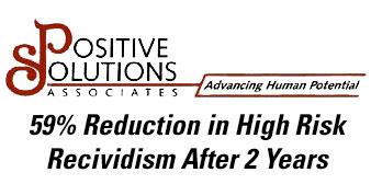 Positive Solutions Associates
