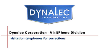 Dynalec / Visitphone
