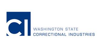 Washington State Correctional Industries