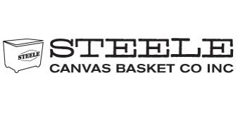 Steele Canvas Basket Corp.
