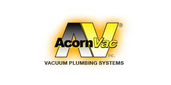 AcornVac