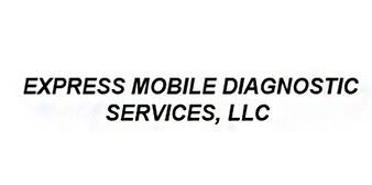 Express Mobile Diagnostic Services, LLC.