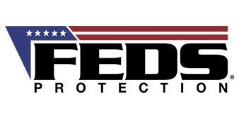 FEDS Protection