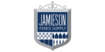 Jamieson Manufacturing Co