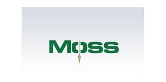 Moss and Associates