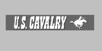 U.S. Cavalry Inc.
