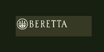 Beretta law Enforcement & Defense Group