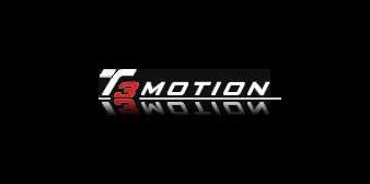 T3 Motion, Inc.