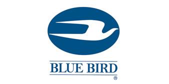Blue Bird Corporation