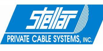 Stellar Private Cable Systems