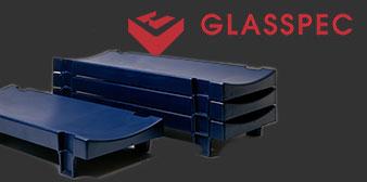 Glasspec Corporation