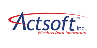 Actsoft, Inc