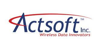 Actsoft, Inc