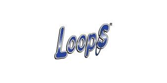 Loops, LLC