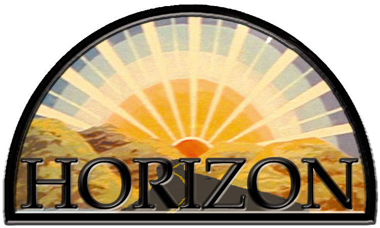 Horizon Communities in Prison