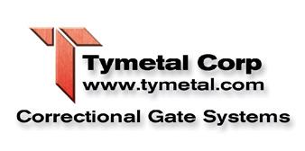 Tymetal Corp.