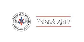 Voice Analysis Technologies, LLC