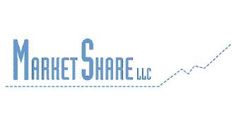Market Share LLC