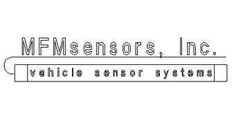 MFM Sensors, Inc.