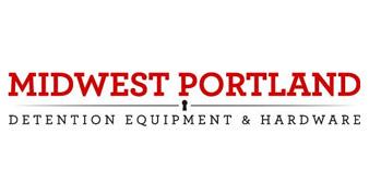 Midwest Portland LLC
