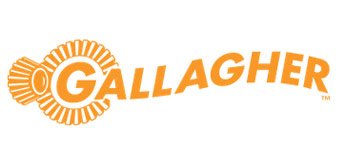 Gallagher North America