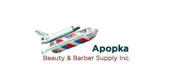 Apopka Beauty & Barber Supply