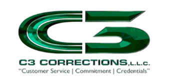The  Corrections Group