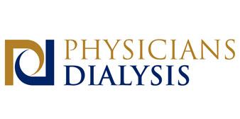 Physicians Dialysis