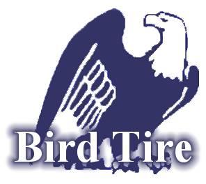 Bird Tire Sales and Service, Inc.