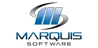 Marquis Software Development Inc.
