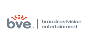 Broadcastvison Entertainment