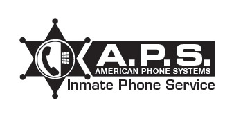 Inmate Telephone Systems - Corrections Marketplace