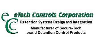Secure-Tech by Etech Controls Corporation