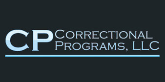 Correctional Programs LLC-Books and Reentry Programs
