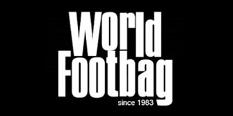World Footbag Inc.
