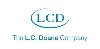 The L C Doane Company