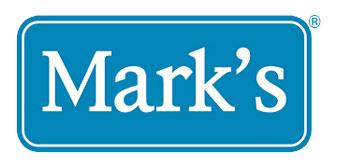 Mark's Plumbing Parts